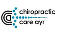 chiropracticcareayr